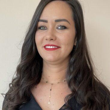 Valentina Gavrila