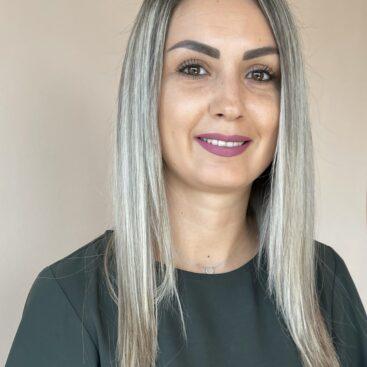 Lavinia Albu